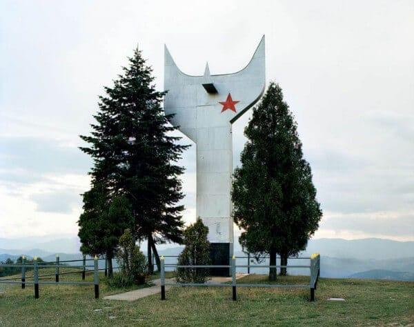 18-zenica-yougoslavie