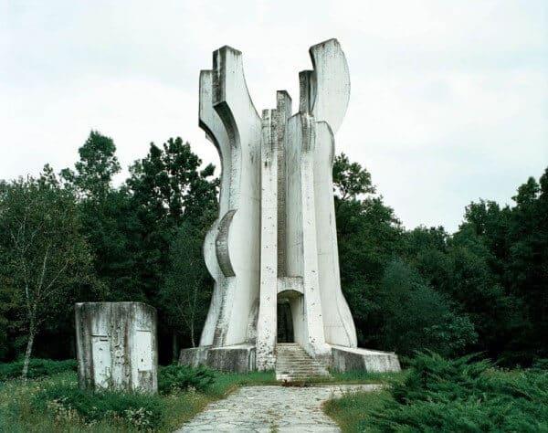 19-sisak-yougoslavie