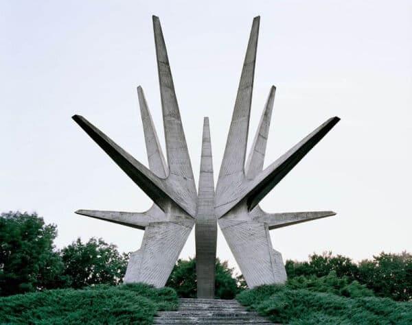 2-kosmaj-yougoslavie