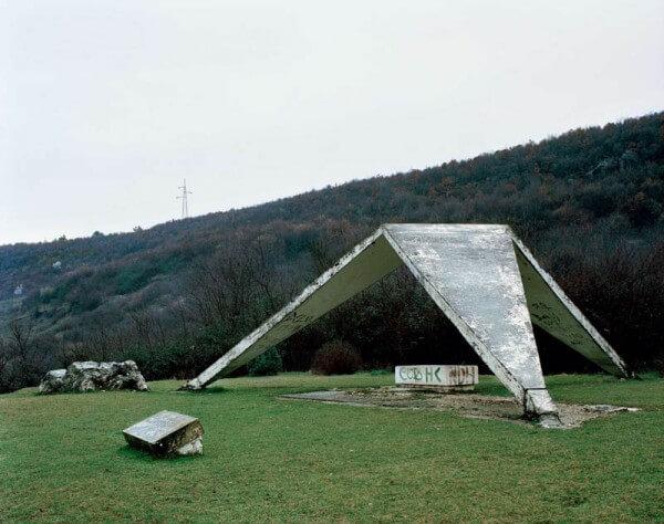 20-sinj-yougoslavie
