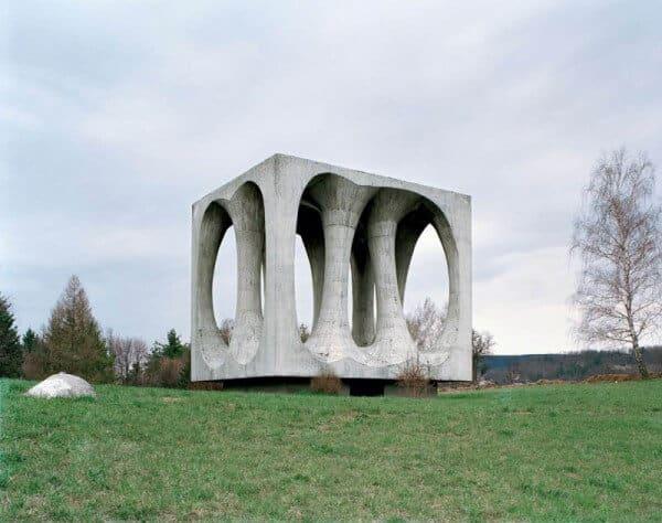 21-ilirska-bistrica-yougoslavie
