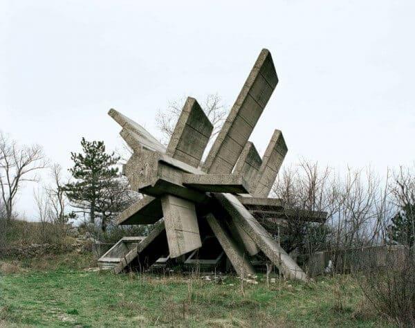22-knin-yougoslavie