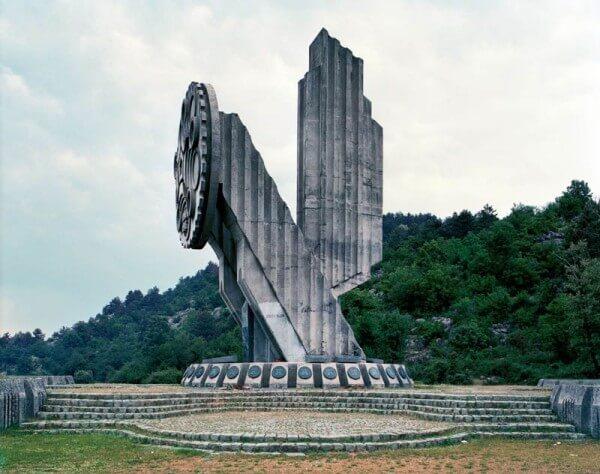 24-niksic-yougoslavie