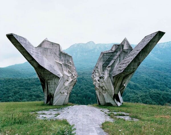 3-tjentiste-yougoslavie
