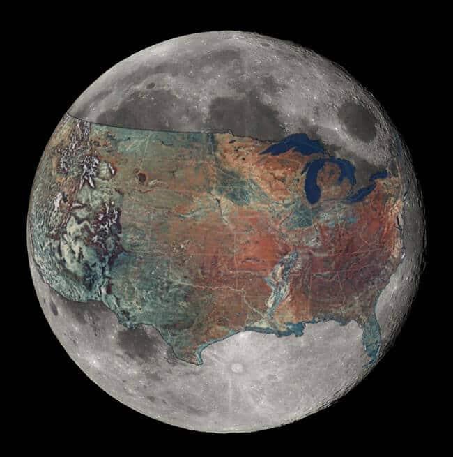 30-carte-etats-unis-sur-la-lune