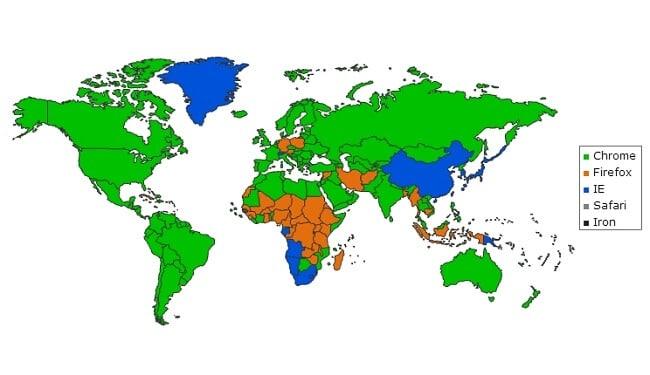 37-carte-navigateurs-internet-utilises-monde