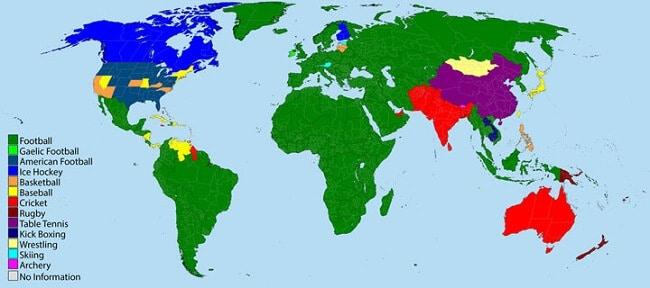 38-carte-sports-plus-populaires-monde