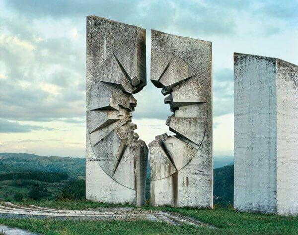 5-kadinjaca-yougoslavie