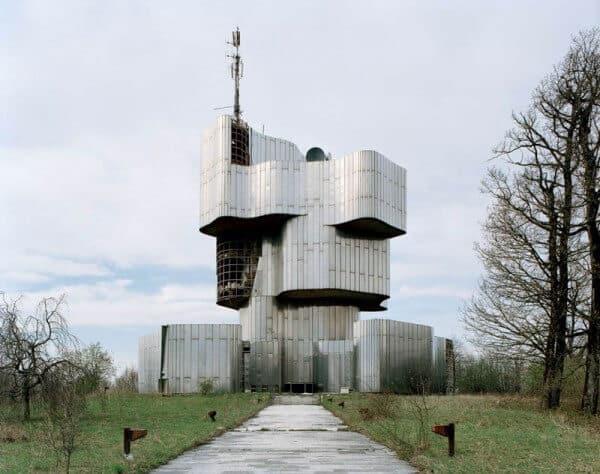 6-petrova-gora-yougoslavie