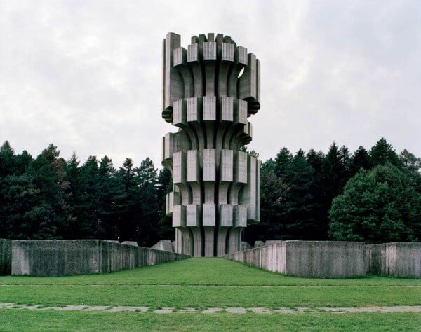 7-kozara-yougoslavie