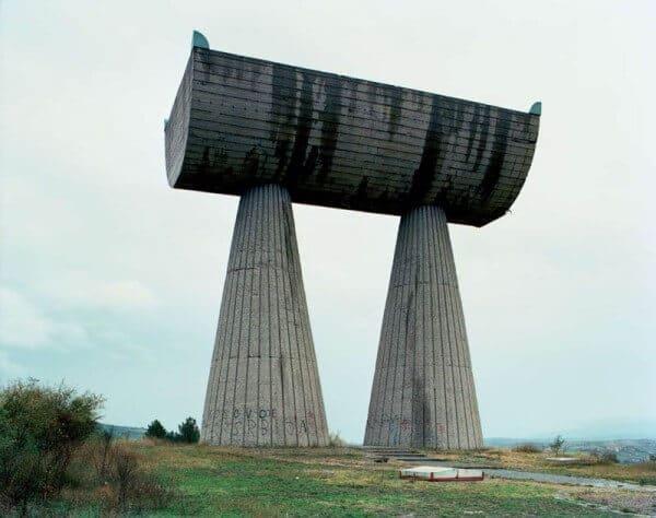 8-mitrovica-yougoslavie