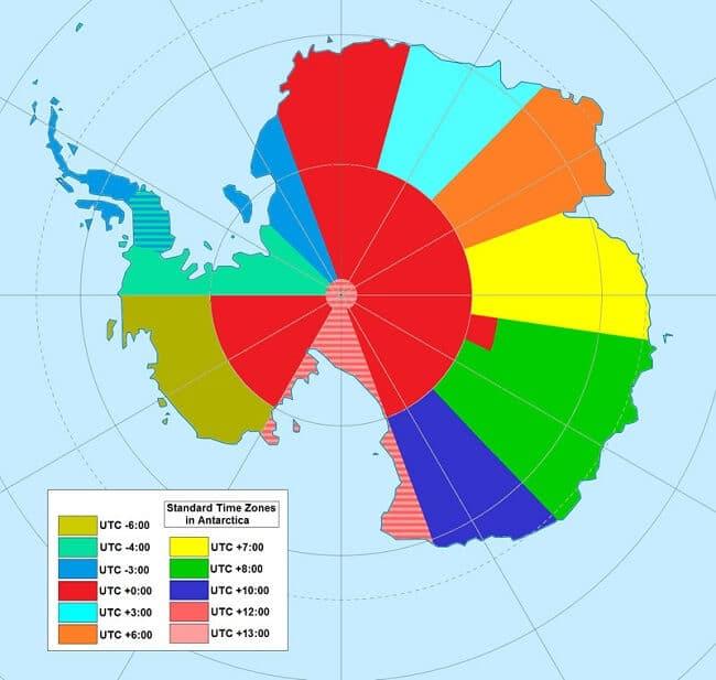 9-carte-fuseaux-horaires-antarctique