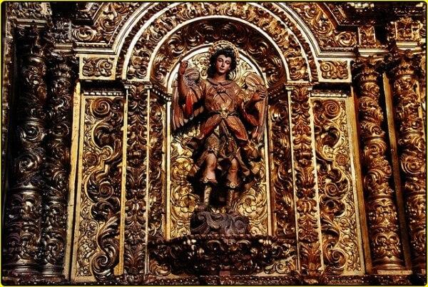 Catedral Metropolitana, Cathédrale Métropolitaine, Mexico