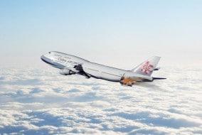 Coût vol avion été 2014
