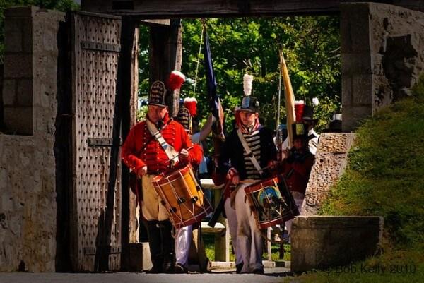 Fort Erie Ontario Canada