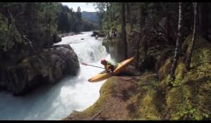 GoShow GoPro extrême