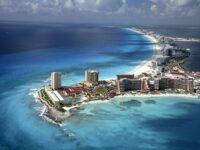 Guide voyage Cancun Mexique