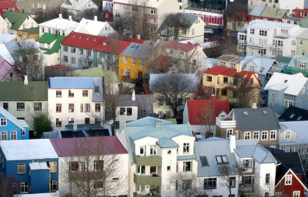 Les 7 choses incontournables à faire à Reykjavik