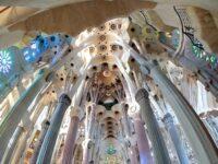 Visite de la Sagrada Familia avec billet coupe-file