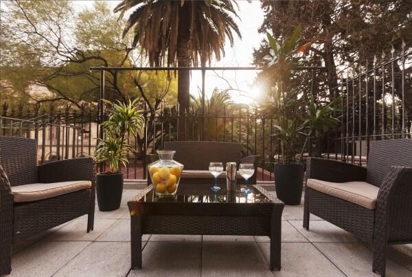 5 avantages à louer un appartement à Barcelone