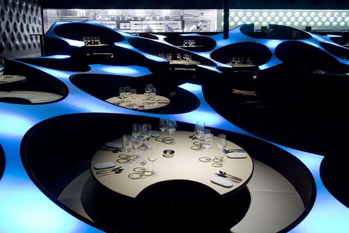 Deco Bar Lounge. Stunning Deco Bar Lounge With Deco Bar Lounge. Free ...