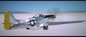 Eric Magnan aviation avion real