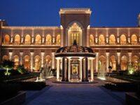 Guide voyage Abu Dhabi