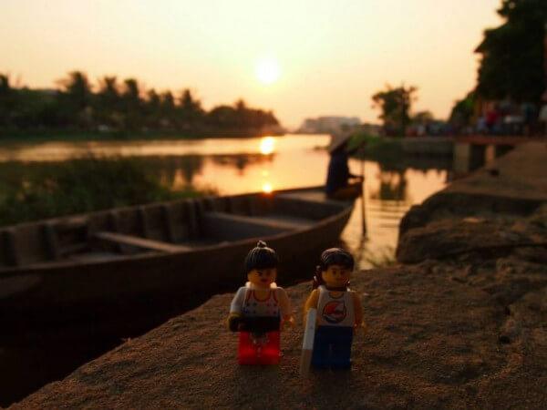 lego-hoi-an-vietnam