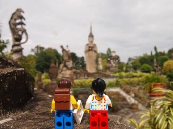 lego-nong-khai-thailande