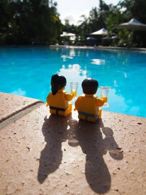 lego-piscine