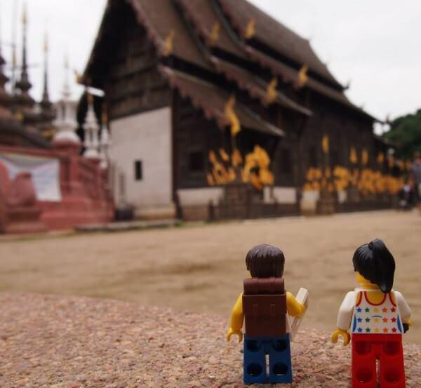 lego-thailande