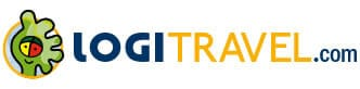 Logo Logitravel France