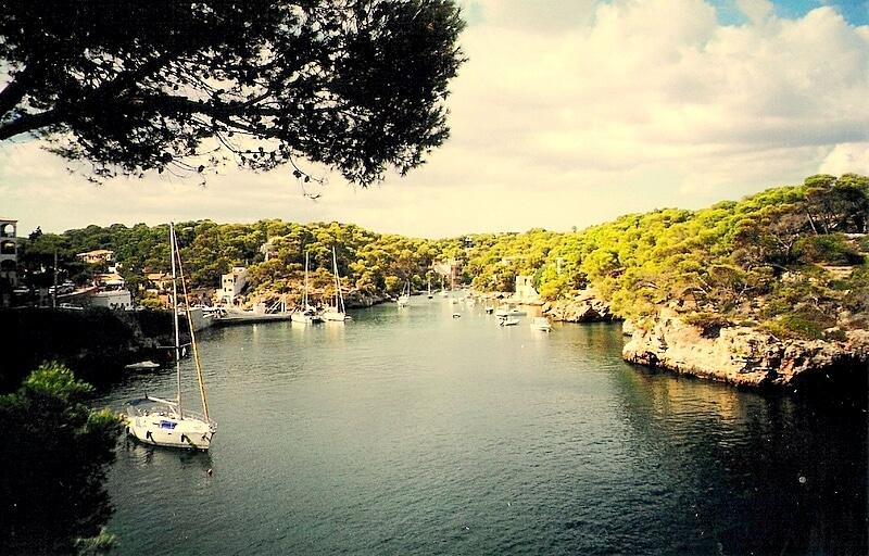 Majorque : une destination de vacances incontournable à bas prix