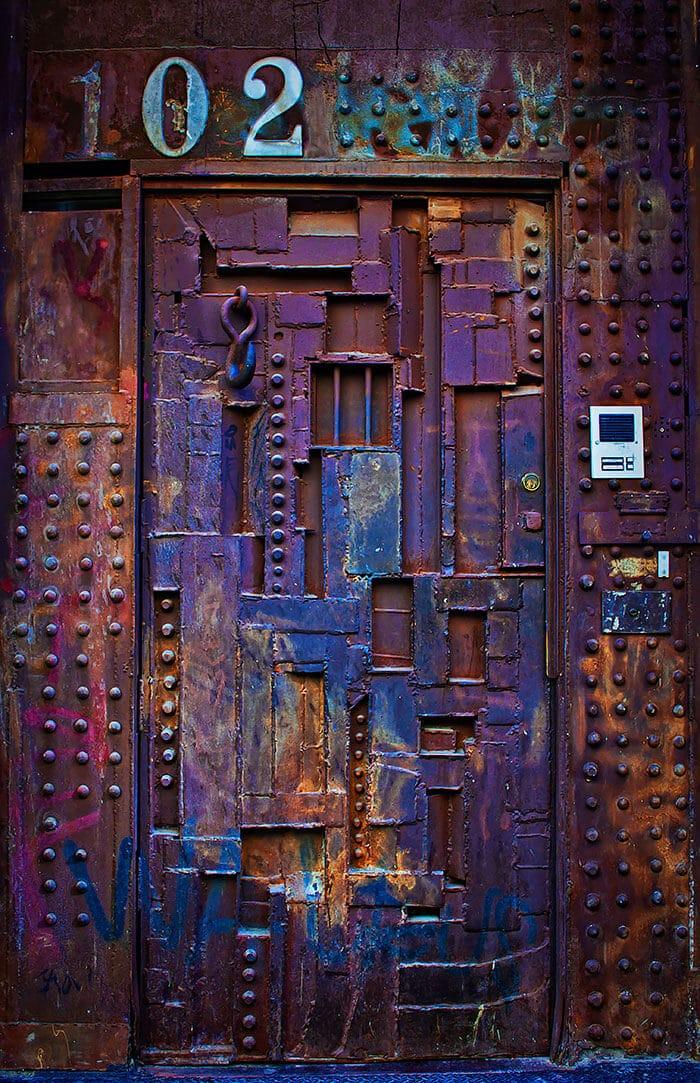 Photo art d co porte vieilles portes du monde entier for Art du monde