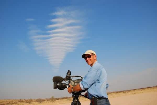 10 émissions documentaires pour explorer le monde