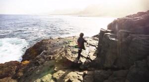 Grande Canarie, vidéo, Gran Canaria découverte