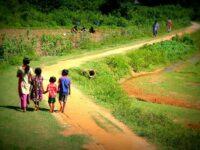 Guide voyage au Bangladesh