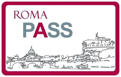 Le Pass Rome Vous Permet De Visiter Les Plus Celebres Monuments En Economisant Du Temps Et Largent