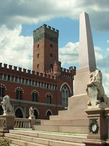 Asti-piazza-roma