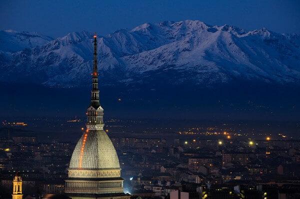 Les 4 choses incontournables à faire à Turin