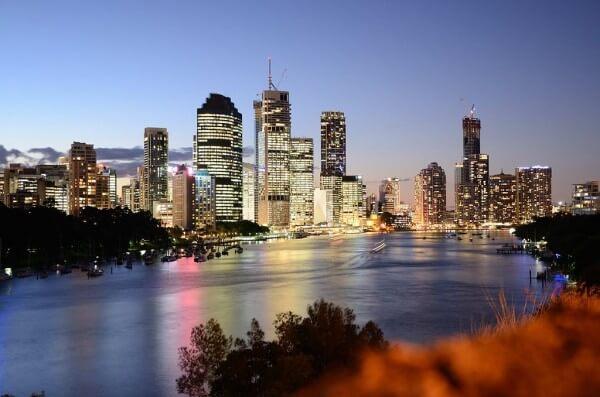 Visiter Brisbane : que faire, que voir ?