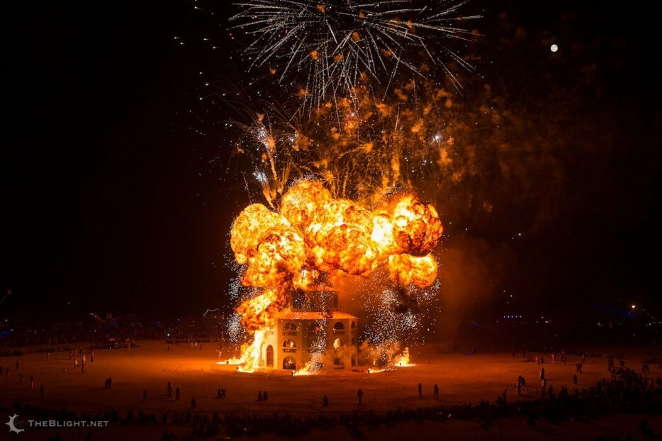 festival-legendaire-monde-voir-vie-15