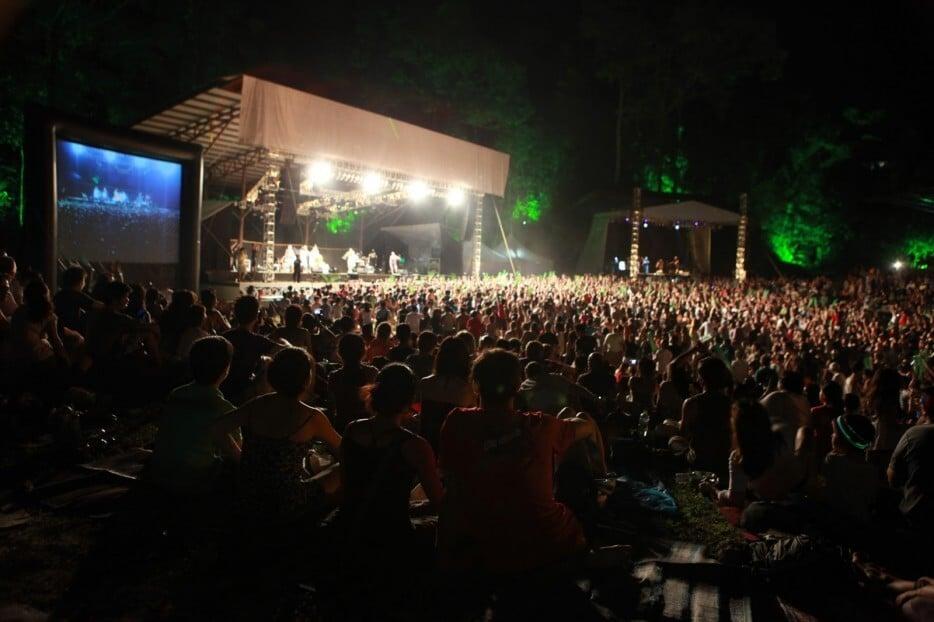 festival-legendaire-monde-voir-vie-34