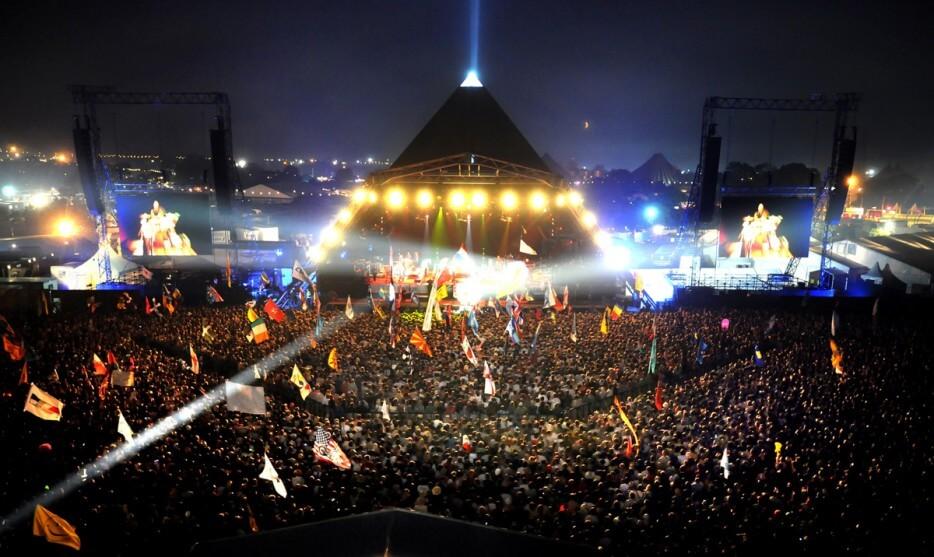 festival-legendaire-monde-voir-vie-41