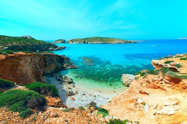 Les 11 choses incontournables à faire à Malte