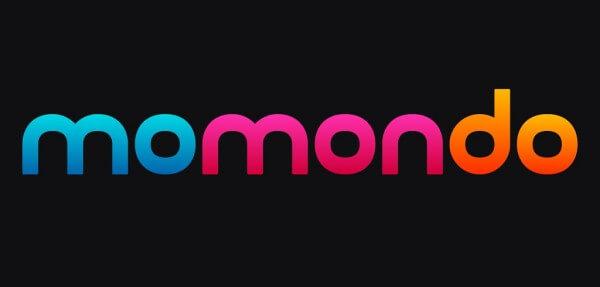 Avis : Pourquoi devriez-vous tester Momondo ?
