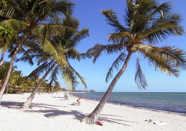 Sports Key West aventure Floride