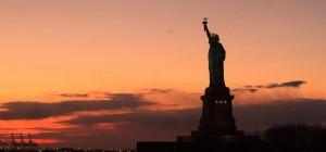 Les 15 choses incontournables à faire à New York