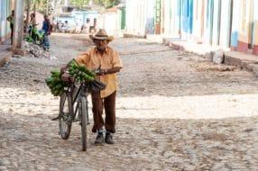 Les 15 choses incontournables à faire à Cuba