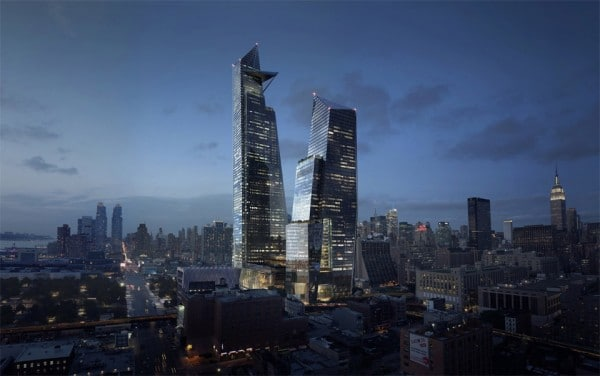 futur-hudson-yards-tours-new-york